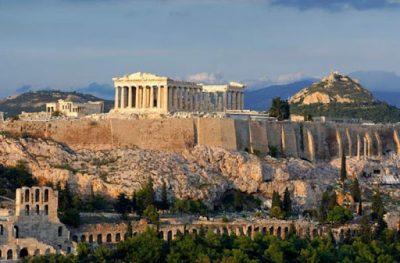 3 13 400x263 - Tìm hiểu Kiến Trúc Hy Lạp