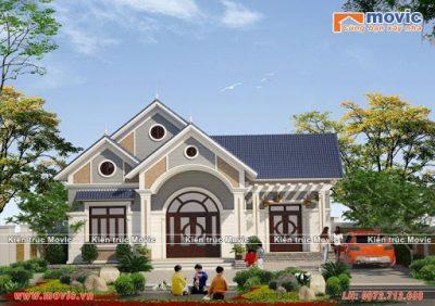 3 19 400x282 - Công ty Kiến trúc movic