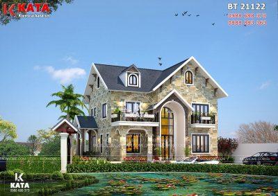 3 20 400x283 - Công ty kiến trúc kata