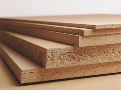 Go MDF 400x300 - Những điều cần biết về gỗ MDF
