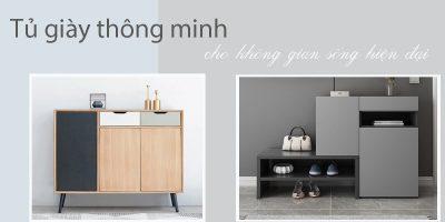 Untitled 1 400x200 - [Tư vấn] Mua tủ đựng giày dép bằng gỗ tphcm cực chuẩn