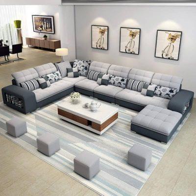 ban ghe 400x400 - Lựa chọn bàn ghế phòng khách đẹp và sang trọng