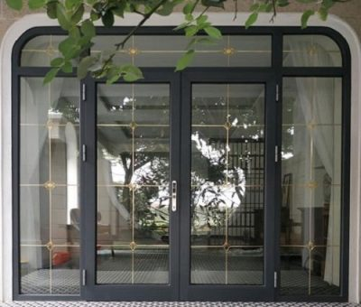 cua nhom xingfa 400x340 - Top 10 công ty Cửa nhôm xingfa nhập khẩu chính hãng Quảng Đông