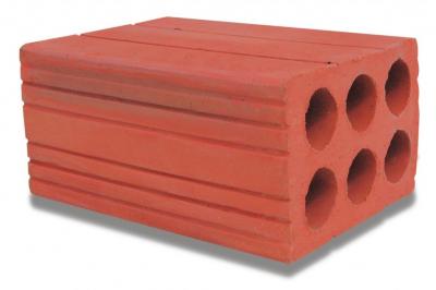 gach ong 400x266 - Top 5 loại gạch ống thông dụng trong xây dựng