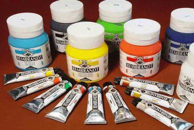 son ve tuong ngoai troi 0 400x267 - Kinh nghiệm lựa chọn loại sơn vẽ tường ngoài trời đẹp tiết kiệm