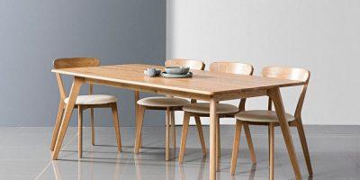 ss 400x200 - Tư vấn: Chọn mua bàn ăn 8 ghế đẹp, chất lượng