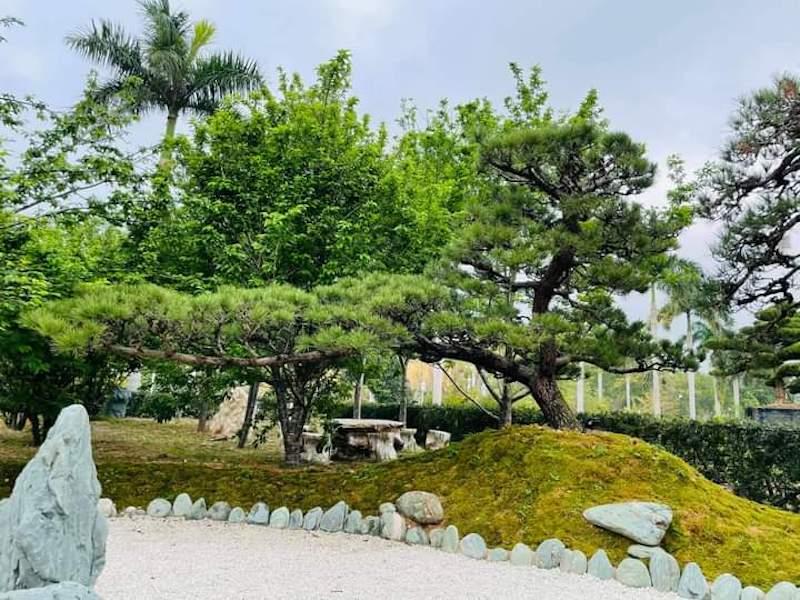thiet ke thi cong san vuon z2481521965765 a90849718b1fe323f24fbb229ef3419c - Thiết kế nhà kiểu Nhật đẹp