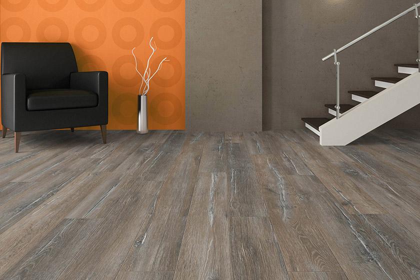 san go ngoai troi 2 1 - Sàn gỗ chịu nước – Đột phá mới trong thiết kế nội thất