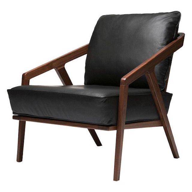 ghe sofa go oc cho 1 - Bộ bàn ghế sofa gỗ đẹp hiện đại sang trọng đẳng cấp
