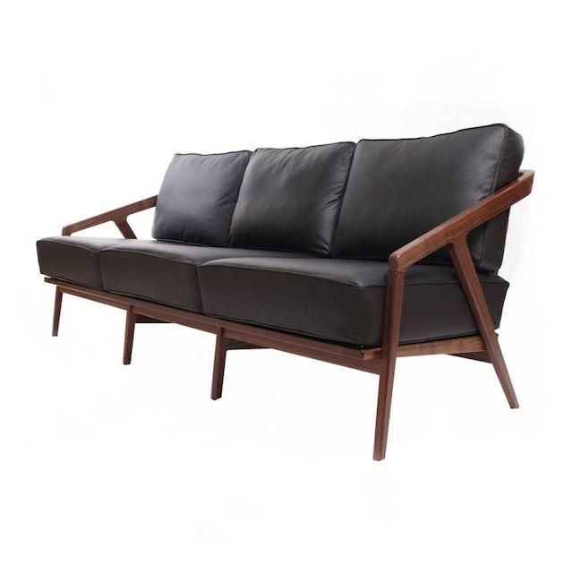 ghe sofa go oc cho - Bộ bàn ghế sofa gỗ đẹp hiện đại sang trọng đẳng cấp