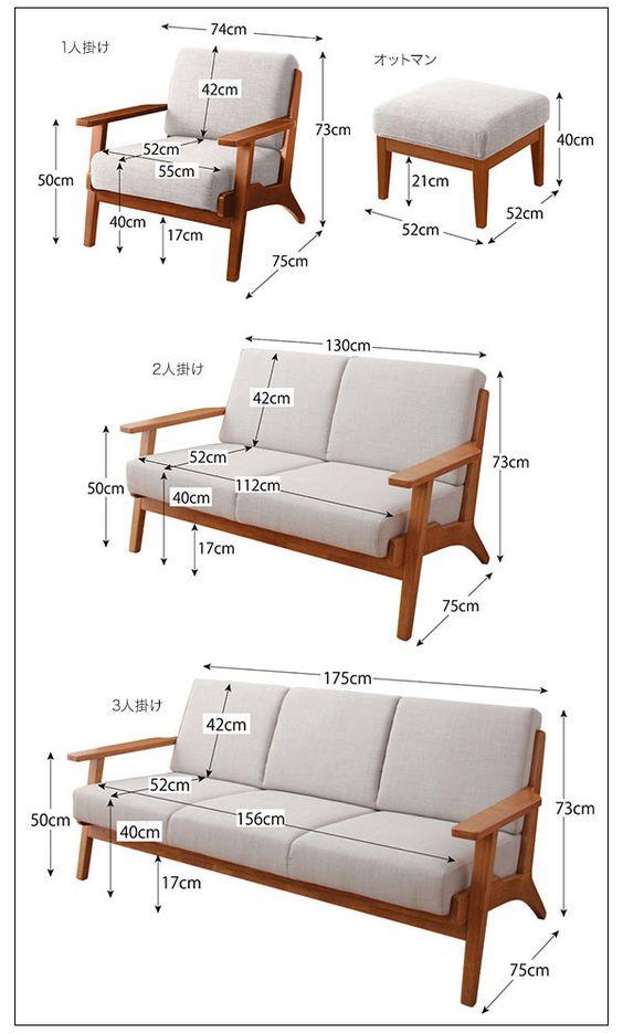sofa go dep 1a - Bộ bàn ghế sofa gỗ đẹp hiện đại sang trọng đẳng cấp