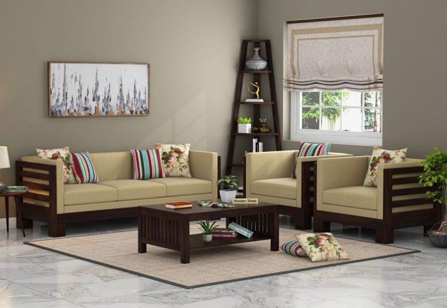 sofa go dep 3 e1631066195265 - Bộ bàn ghế sofa gỗ đẹp hiện đại sang trọng đẳng cấp