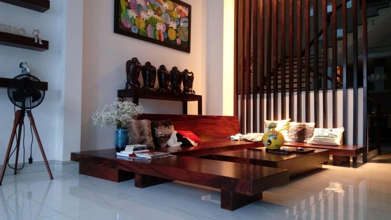 sofa go nguyen khoi 3a - Bộ bàn ghế sofa gỗ đẹp hiện đại sang trọng đẳng cấp