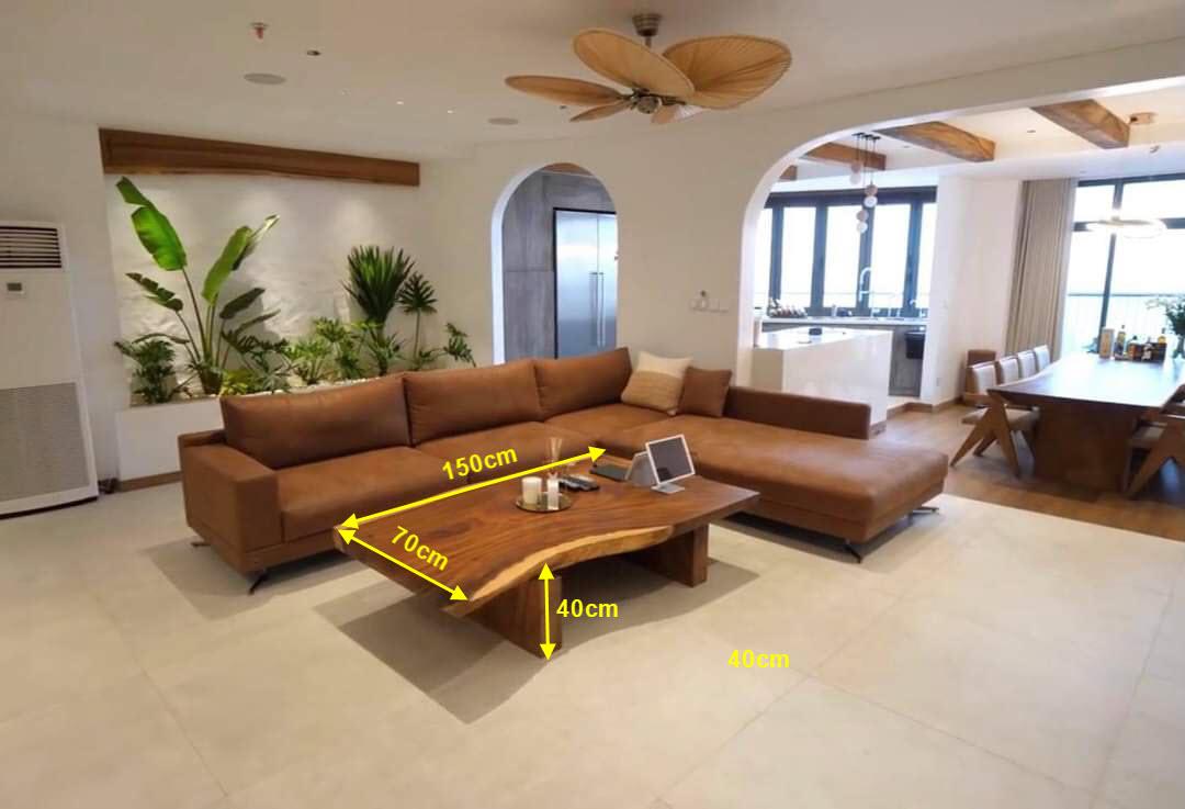 sofa go nguyen khoi 3b - Bộ bàn ghế sofa gỗ đẹp hiện đại sang trọng đẳng cấp