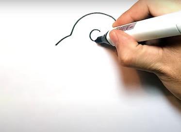 ve chu bo doi 3 - Hướng dẫn cách vẽ chú bộ đội đẹp chi tiết từ A - Z và nhanh nhất