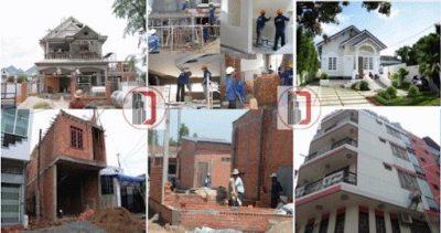 sua chua nha quan 2 400x211 - Cải tạo sửa chữa nhà quận 2 trọn gói uy tín chuyên nghiệp