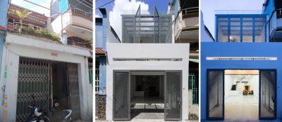 sua chua nha quan 5 400x174 - Cải tạo sửa chữa nhà quận 5 trọn gói chuyên nghiệp uy tín