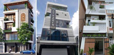 sua nha pho 400x193 - Cải tạo sửa chữa nhà phố trọn gói chuyên nghiệp